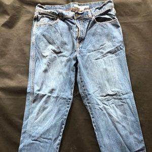 DKNY Jeans 36x30
